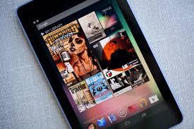 google u0027s android onslaught takes on kindle apple u0027s siri wired