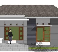 by admin tak berkategori tags rumah kecil rumah type 36 desain rumah kecil type 36 desain rumah villa bali type 36 gaya