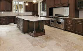flooring laminate vinyl linoleum vct flooring richmond va