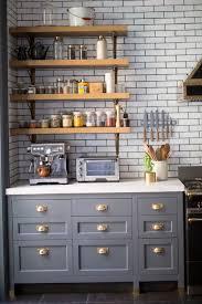 ikea kitchen cabinet doors high gloss white home design ideas