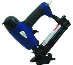 the 5 best pneumatic flooring nailers product reviews and ratings