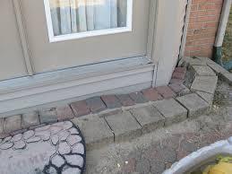 Paver Patio With Retaining Wall by Brick Pavers Canton Plymouth Northville Ann Arbor Patio Patios