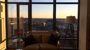 1 Bedroom Apartment Boston 315 On A Apartments Fort Point Boston 1 Bedroom Penthouse V