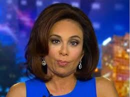 judge jeanine pirro hair judge jeanine the left will stop at nothing to prevent free