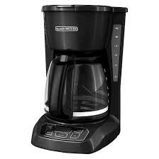 home depot fresno black friday business hours coffee makers target