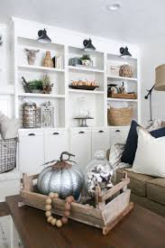 how to decorate a shelf in living room blog txsizedhome