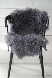 Faux Fur Sheepskin Rug Best 25 Grey Faux Fur Throw Ideas Only On Pinterest Fur Throw