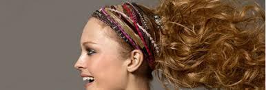 sac bantlari saç bantları ile ilgili öneriler sachane