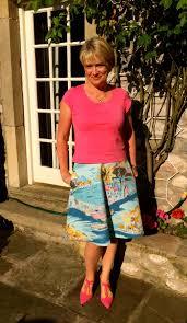 summer work for women over 40 midlifechic bloglovin u0027