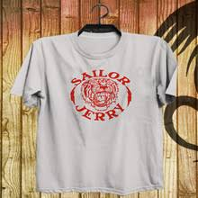 buy tiger shirt and get free shipping on aliexpress com