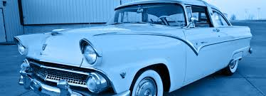 Vintage Ford Truck Air Conditioning - ford crown victoria air conditioning crown vic ac systems and