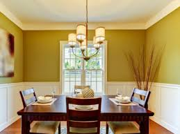 dining room wall color ideas magnificent dining room wall color images the wall