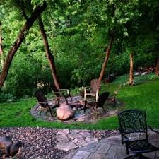 creative landscape design lightandwiregallery com backyard ideas