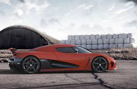 koenigsegg agera r wallpaper blue 2015 koenigsegg agera r side photo orange color size 1959 x