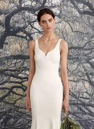 miller bridal miller 2016 wedding dresses world of bridal