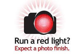 ran a red light camera rochester new york red light cameras