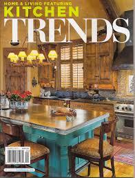 Kitchen And Bath Ideas Magazine Kitchen Design Magazine Kitchen Design Magazine And Design Ideas