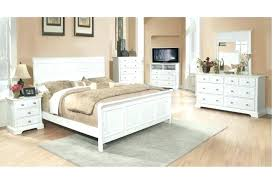 distressed white bedroom furniture white distressed bedroom furniture sets white distressed bedroom