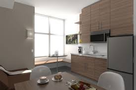 micro apartment interior design 10 modern micro apartments for living large in big cities