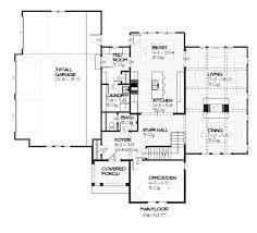 baby nursery tudor floor plans tudor house plans heritage