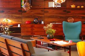 second designer mã bel wohnzimmerz second designer möbel with furniture mã bel