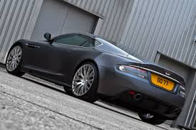 aston martin matte black kahn aston martin dbs casino royale says james bond autoevolution