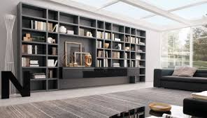 Storage Bookshelf Tv Storage Bookshelf Unit A Hong Kong Space Saver U2013 Raven Tao