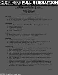 esthetician resume sample no experience esthetician resume examples resume for study