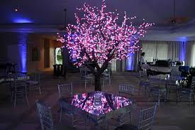 event furniture rentals event furniture rentals corporate event decorators orlando