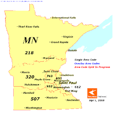map of area codes nanpa number resources npa area codes