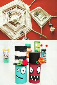 Fun Easy Halloween Crafts by 32 Best Halloween Diy Inspiration Images On Pinterest