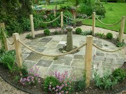 design portfolio heaven scent gardens