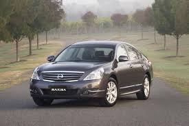 nissan australia vehicle recalls nissan j32 maxima problems and recalls