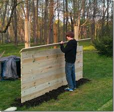 diy lacrosse goal raise them up diy soccer wall goal for kicking practice our new