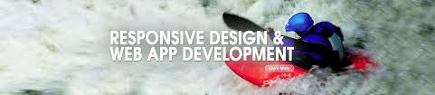 nj web development custom applications and mobile apps from