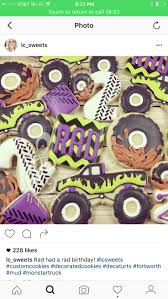 jeep cookies 331 best vehicles images on pinterest decorated cookies car