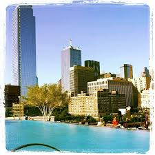 Texas travel bug images 24 best hosp date images dallas dallas hotels and jpg