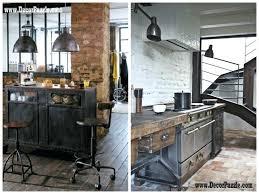 industrial kitchen furniture industrial kitchen chairs awesome industrial kitchen cabinets in