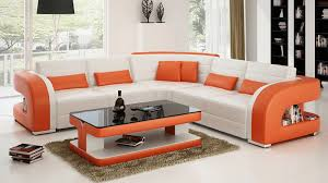 Compare Prices On Design Leather Sofa Online ShoppingBuy Low - Design sofa set
