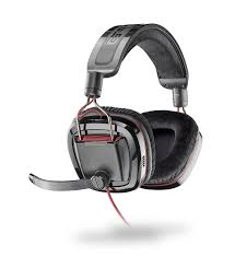 cheap gaming pc black friday amazon amazon com plantronics gamecom 780 gaming headset with surround