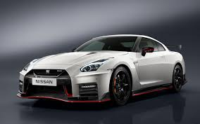 nissan sports car nissan to expand nismo brand promises more vehicles