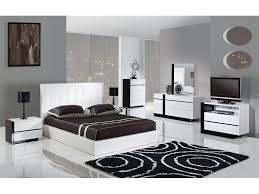 Decoration North Carolina Bedroom Furniture With High Point North - Carolina bedroom set