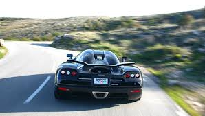 koenigsegg blue koenigsegg video archives supercars net