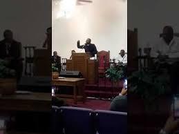 prophet nails at house of destiny macon ga oct 1 2017 youtube