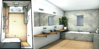 simulateur deco chambre peinture deco salon deco peinture salon gris on decoration d