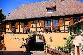 chambres d hotes meurthe et moselle chambre chambres d hotes meurthe et moselle fresh le clos des