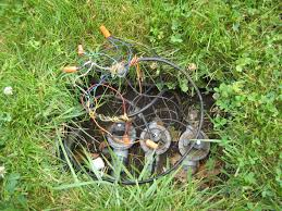 sprinkler control wiring re connect diagram plumbing diy