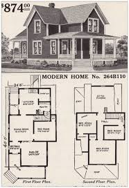1900 farmhouse style house plans luxihome