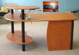 Used Computer Desk Sale Computer Desks For Sale Computer Desk Used Design Ideas China