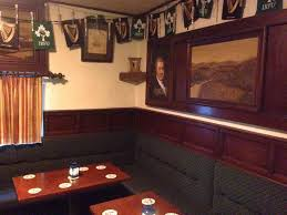 a cosy room in kilmainham the royal oak publin
